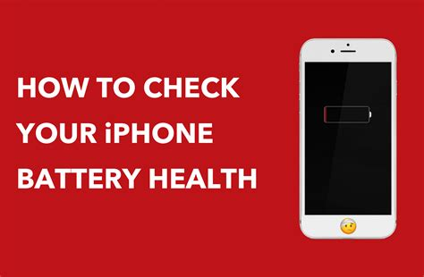 4 ways to check your iphone battery health mid atlantic consulting
