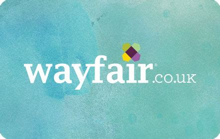 Where Can I Buy A Wayfair Gift Card - wayfair co uk gift cards wayfair co uk