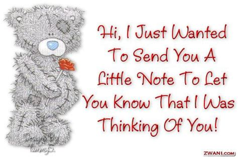 Thinking Of You Quotes Thinking Of You Quotes Image Quotes At Relatably