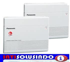 Pabx Panasonic Second Muraaaahh pabx panasonic second www pbxpanasonic