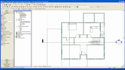 revit tutorial espanol revit espa 241 ol tutorial mobiliario pilares cargar modificar