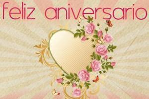 imagenes cristianas aniversario de bodas arreglos florales para una boda