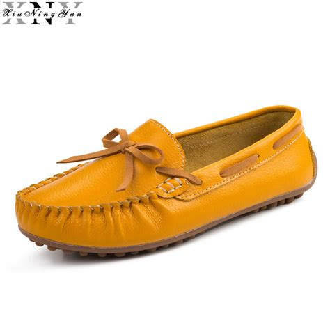 best shoe brands flat flat shoes brand 28 images casual shoes flat shoes