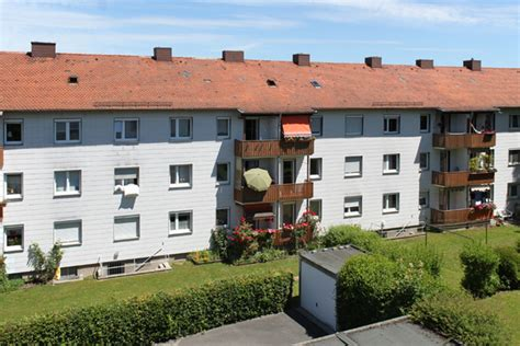 Unterkunft Freundliche 2 Zi Wohnung Wohnung In