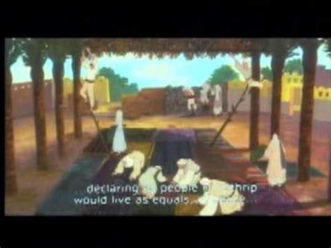 film kisah nabi muhammad saw lengkap video sejarah islam nabi kisah nabi muhammad saw dari