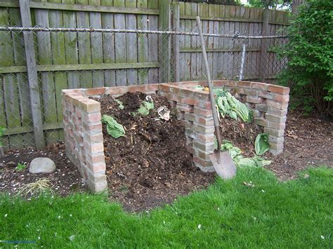 backyard compost backyard compost bin fresh best backyard post bin home