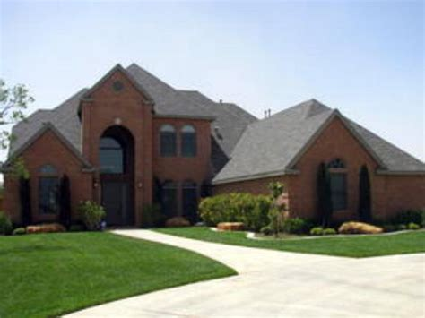 llano homes for sale lubbock tx llano estates