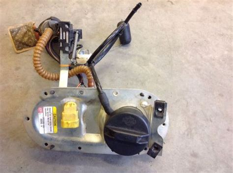 Intake Amp Fuel Systems For Sale Find Or Sell Auto Parts