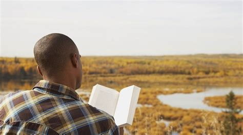 alejandro ph d the of a dreamer an illegal immigrant completes his books 1 1 1 fomentar la lectura m 225 s que un reto una