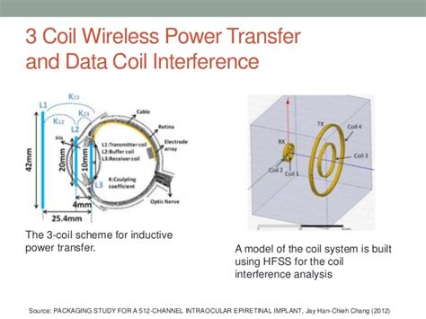 tesla free wireless energy tesla wireless energy transfer 28 images scientists