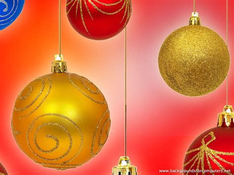 wallpaper christmas party powerpoint backgrounds for christmas free christian