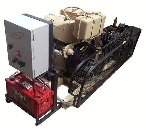 water cooled air compressor manufacturers and exporters in ahemedabad gujarat india