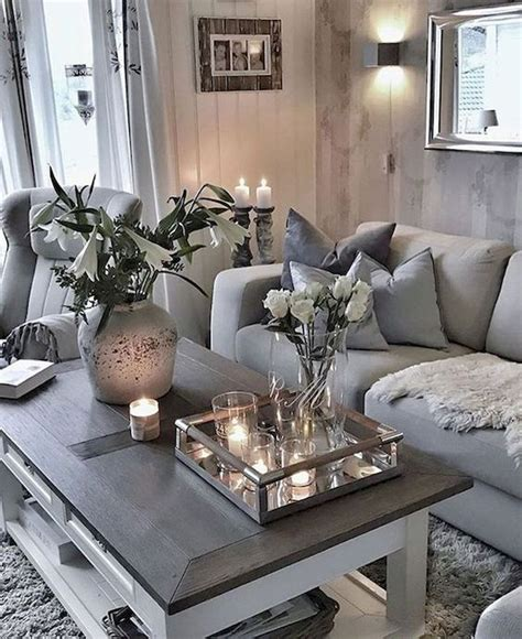Coffee Table Accessories Modern Coffee Table Decor Www Pixshark Images Galleries With A Bite