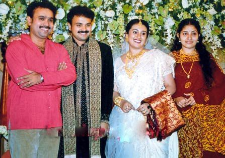 top list of the star families of the mollywood film industry