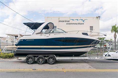 boats for sale vero beach florida cruiser boats for sale in vero beach florida