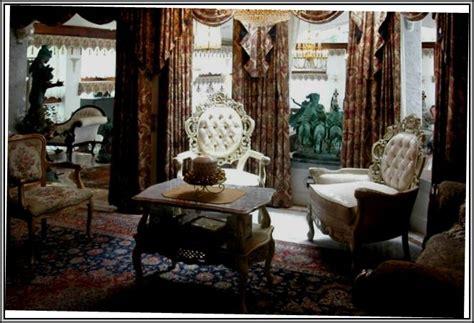 home place furniture strasburg pa general home design