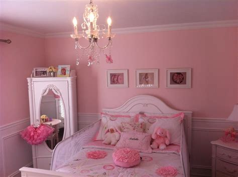 big girl bedroom big girl rooms