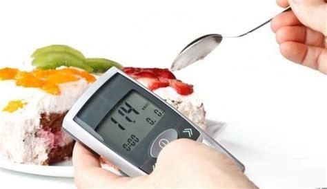 alimenti da evitare per diabete glicemia alta quali cibi sono sa evitare in assoluto