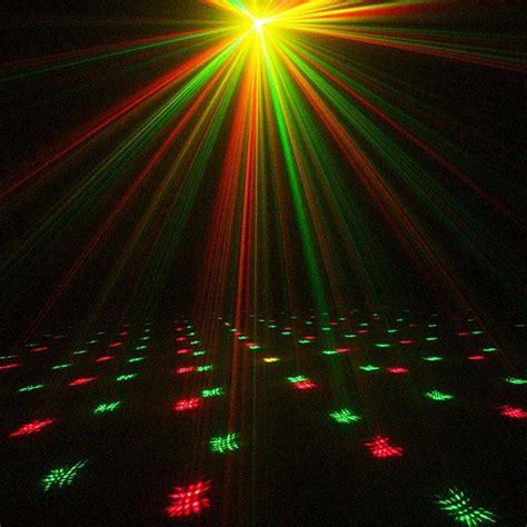 elf christmas lights controller outdoor laser projector remote rg waterproof latest elf