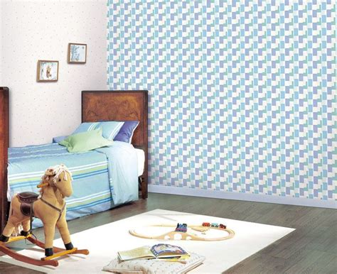 wallpaper kids bedrooms cute quirky wallpaper for kids