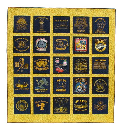 Us Navy Quilt 1000 images about us navy t shirt quilt on us