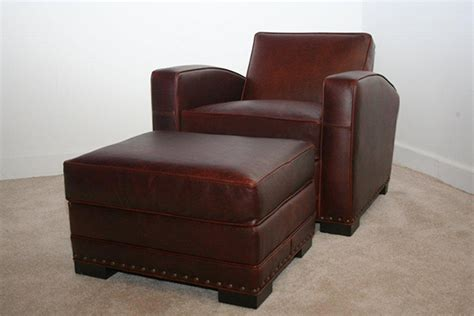 Leather Reading Chair And Ottoman Design Ideas Leather Reading Chair And Ottoman Design Ideas Leather Chair And Ottoman Traditional Living