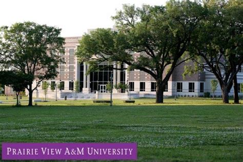 Prairie View A M Mba by Prairie View A M Ultimateuniversities
