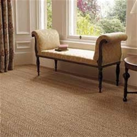 sisal rugs made to measure made to order customized made to measure jute coir sisal rugs and carpets carpets dubai