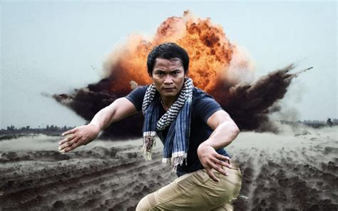 film ong bak complet 5 things you don t know about tony jaa probably