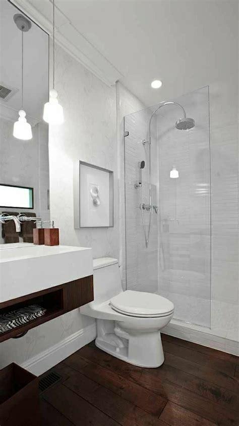 duschwaende designs die dusche abgrenzen