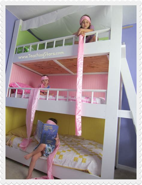 awesome beds for sale bunk beds cool kids beds boys unusual beds for sale kids beds for boys weird beds