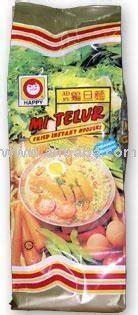 Kacang Telor Medan By Toss kacang telor 200gr products indonesia kacang telor 200gr