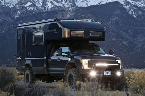 ford earthroamer price ford earth roamer xv lts cer hiconsumption