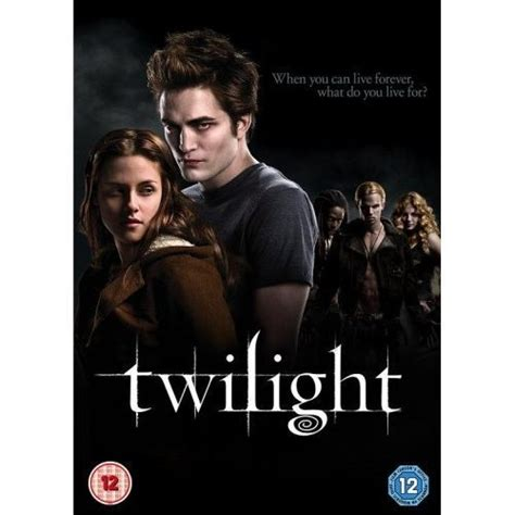 uk twilight dvd cover twilight series photo 3734667 fanpop