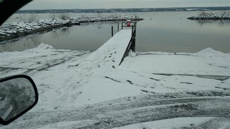 boat launch cayuga lake deans cove or long point boat launch conditions finger