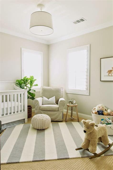 Neutral Nursery Decor 25 Best Ideas About Nursery On Beige Nursery Beige Baby Nurseries And Beige Carpet