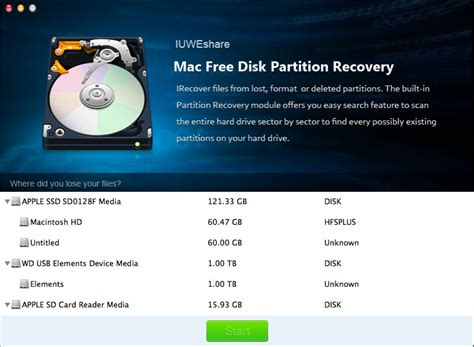 Disk Recovery recovery disk free windows 7