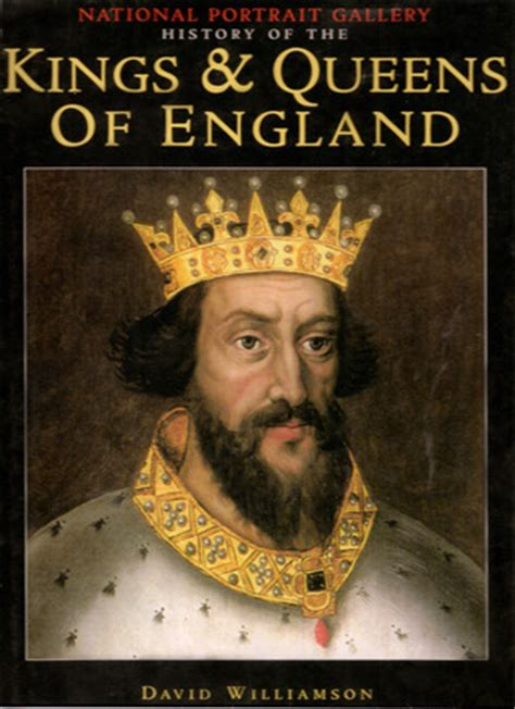 quiz questions kings and queens of england the national portrait gallery history of the kings and