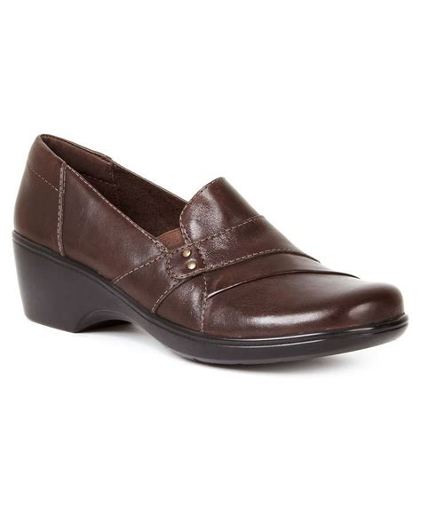 aerosole sandals clarks sandals for womens on clearance