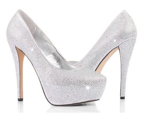 high heels for quinceaneras silver quinceanera heels ha heel