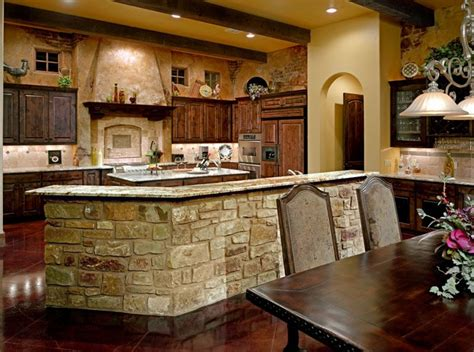 french country kitchens ideas luxurious french country kitchen engaged to modern design