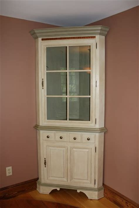 a hutch cabinet for the kitchen nook margarete miller best 25 corner china cabinets ideas on pinterest corner