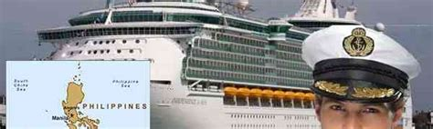 ship jobs no experience cruise ship agency in the philippines fitbudha