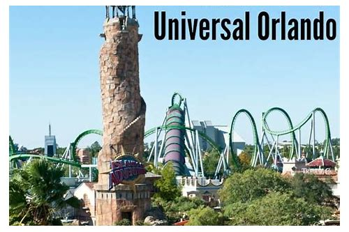 best disney deals florida