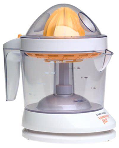 Orange Juicer orange squeezer machine reviews maker squeezer