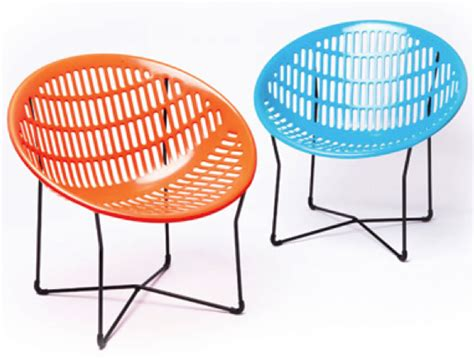 summer sale solair chairs at just modern palm springs