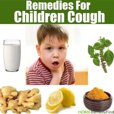 home remedies for children cough diy find home remedies