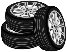 Car Tire Images Car Tire Clipart The Cliparts