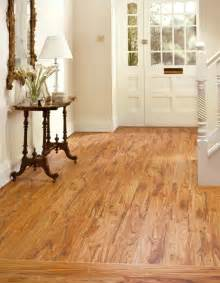 luxury vinyl plank westchester ny the flooring girl