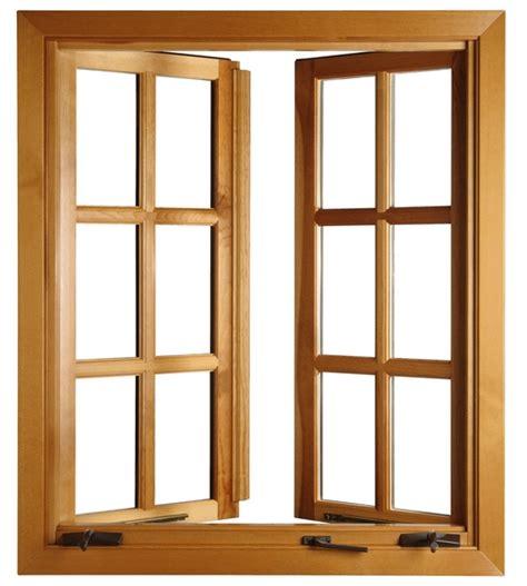 background jendela ahşap pencere modelleri fiyatları ve sistemleri